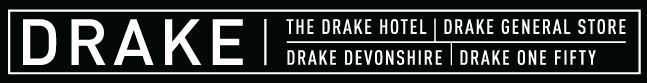 The Drake.  Date night idea.  Room + roof top patio, or live music at its lounge.