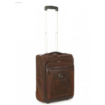 Polo Handbags & Luggage | Cellini Luggage