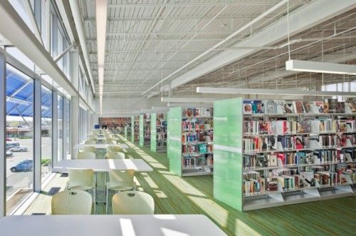 21 best images about library design ideas on pinterest for Library designs interior