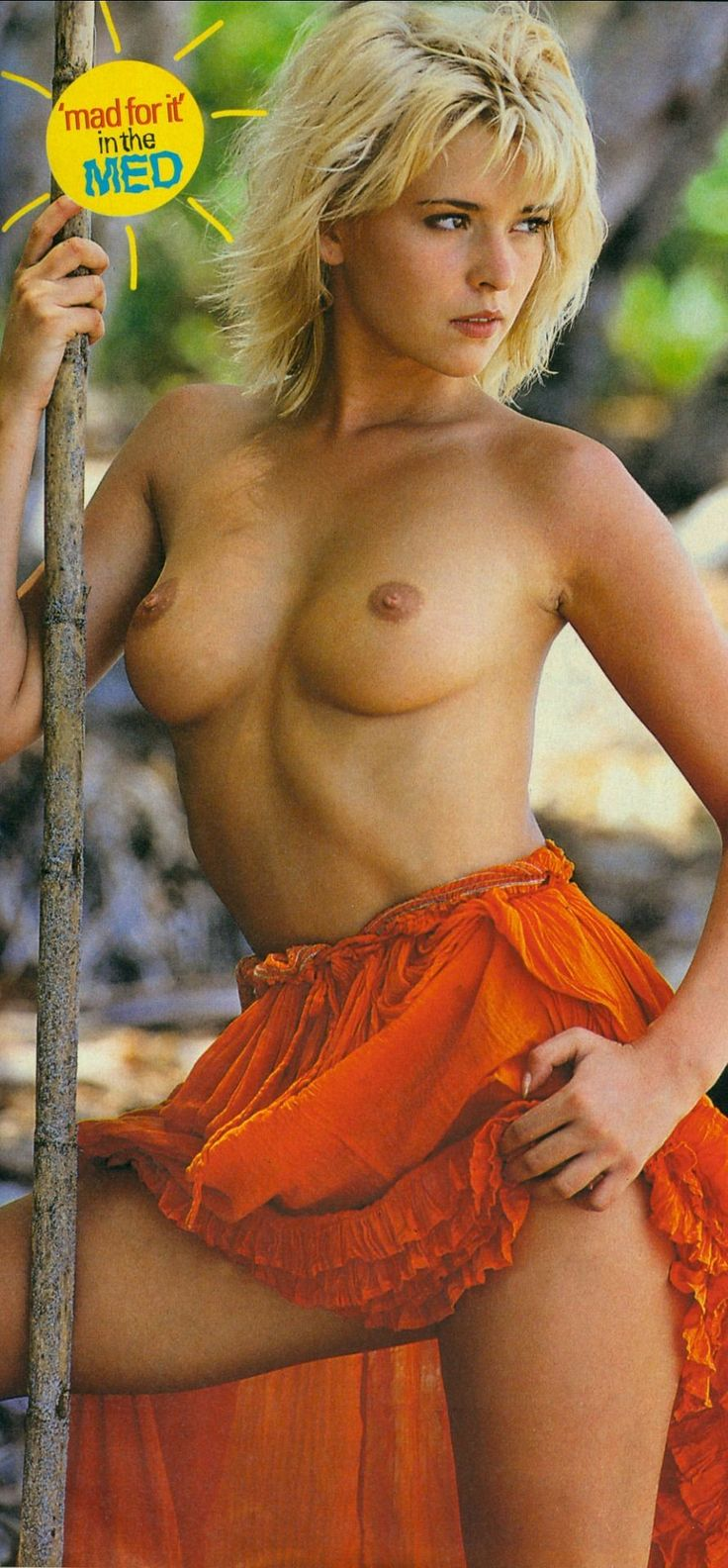 139 best topless images on pinterest | beautiful women, boobs and breast