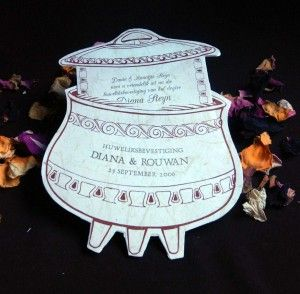 Invitation Packages Wedding with great invitation sample