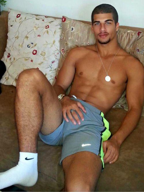 acteur porno gay grosse bite muscle bareback