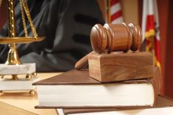 Grozinger Law, P.A. specializes in all areas of criminal defense and will work hard to win your case! For a FREE consultation call (407) 730-3085 http://www.grozingerlaw.com/