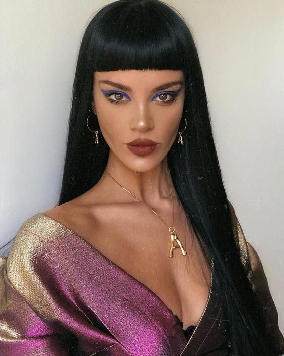 Read information on summer makeup #makeupobsessed #makeupandbeauty