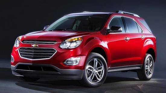 1000+ ideas about Chevrolet Equinox on Pinterest | Chevrolet tahoe, Malibu lt and Jeep grand