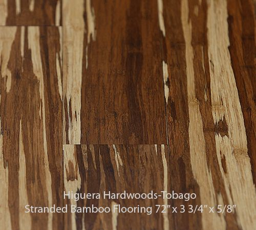 39 Best Bamboo Flooring Images On Pinterest Bamboo Floor