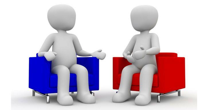 Wat als ondernemers zakelijke contacten konden leggen via een dating-site? Maak nu kennis met BusinessDate.be en netwerk online op een efficiënte manier! Tijdelijk nog met gratis toegang tot afbeelding-doorklik oplossing van efficado