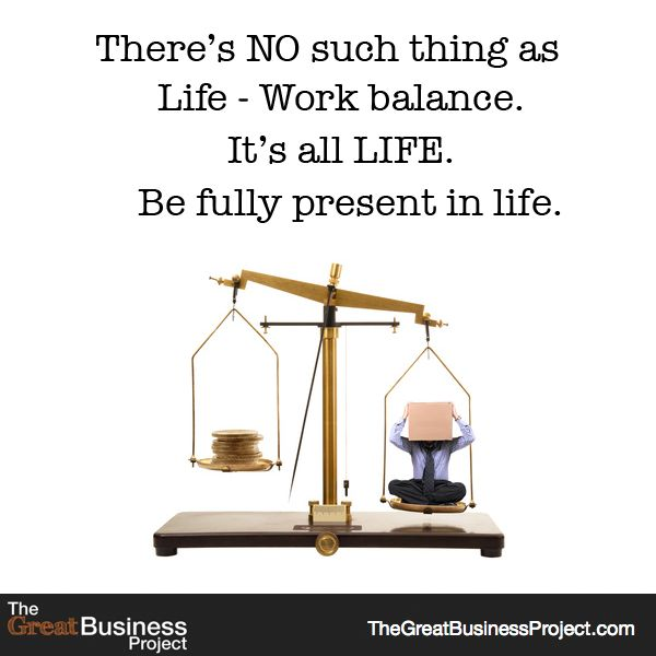 work life balance quotes google search quotes
