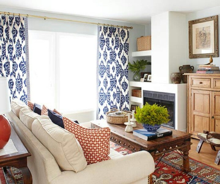 How To Match Curtains And Rugs Rug Designs