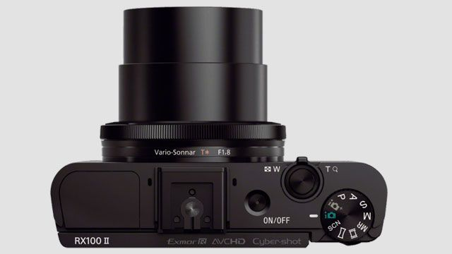 Best Cameras 2014: 10 most popular cameras you can buy right now - Trusted Reviews