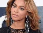 [PICS] 2014 VMA Style — VMAs' Red Carpet: Best Hair & Makeup - Hollywood Life