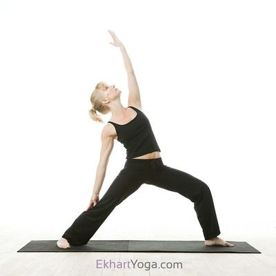 1000 images about yoga poses sanskrit  english on