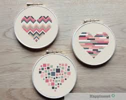 Image result for toronto blue jays cross stitch pattern free