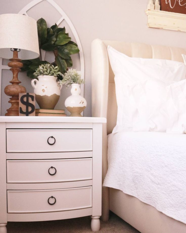 Absolutely Absolutely Love ️ Cozy Cottage Bedrooms Pinterest Cozy Bedrooms And Cozy