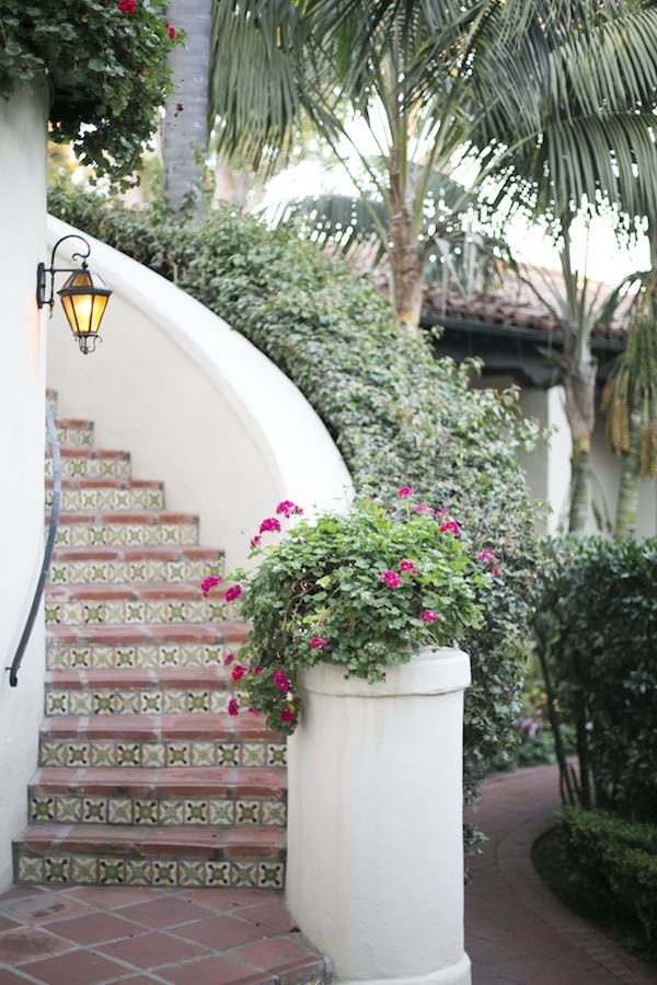 A 72-Hour Escape to Santa Barbara | Apartment34 | Food + Travel