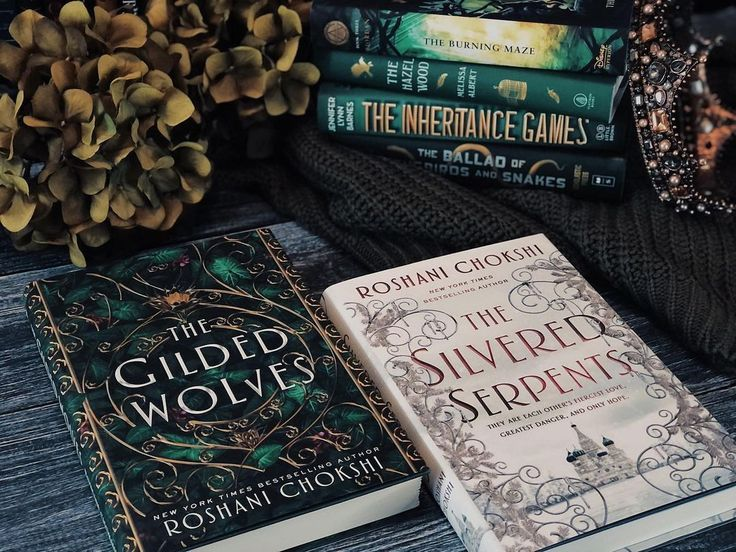 - what sequels are you excited to read? hello my friends I am really in the mood to read The Silvered Serpents so I think I am going to reread Gilded Wolves soon to prepare! I am just dying to know what happens next. current reads:. Cinder Unwind challenges:. #tumblesoverbooks - nature on the cover hashtags:. #roshanichokshi #thegildedwolves #thesilverserpent #fantasybooks #fantasyreads #ireadya #yabookstagram #yabookstagrammer #bookishflatlay #flatylay #booksbooksbooks #bookstag