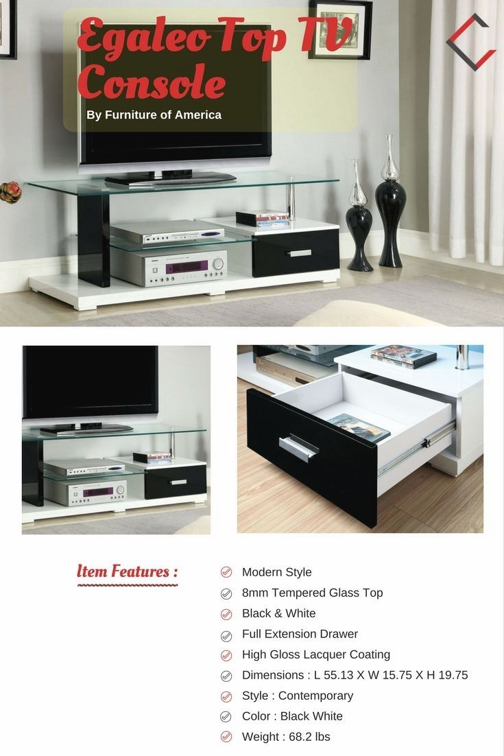 Top home furniture you can be astonished a lot of people usually