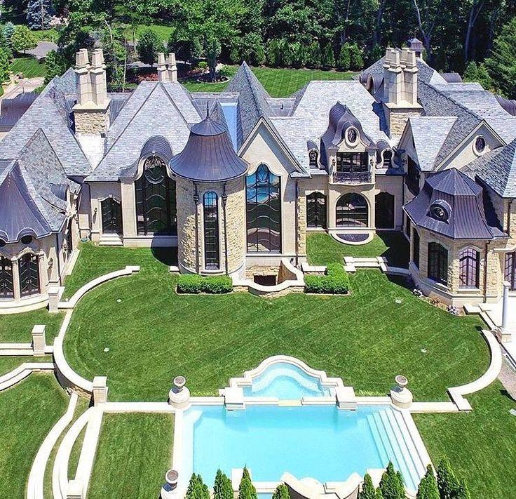 Soulmate24 Com More Billionaire Lifestyles Billionaires