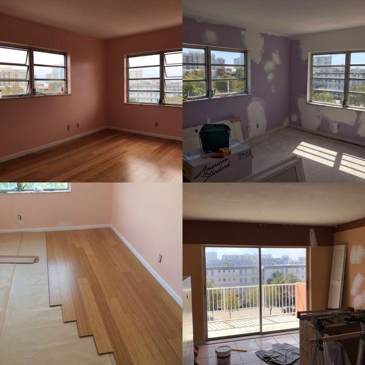 Покупка квартиры в Майами за $124.000