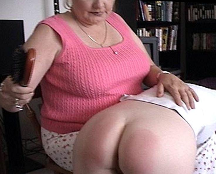 Streaming amateur mom porn