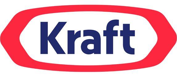 Women CEO's: Renegades on the Run: Irene Rosenfeld, Kraft Foods