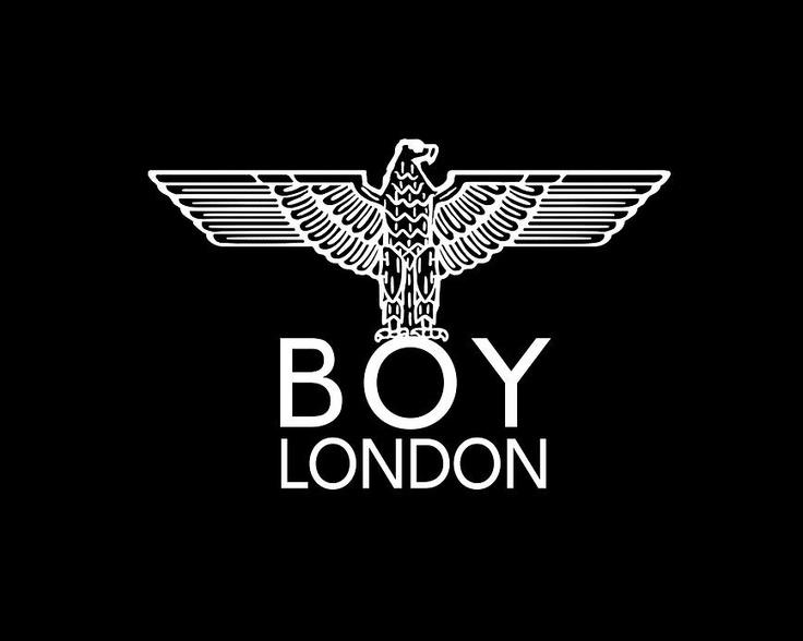 The Original BOY London