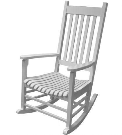 ניחותא כסאות נדנדה דגם כסא נדנדה / כסא הנקה - סינגפור