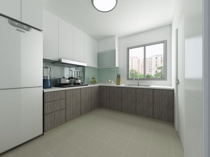Kitchen Ideas Singapore modern kitchen singapore photo | kitchen | pinterest