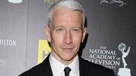 """Anderson Cooper Comes Out: """"The Fact Is, I'm Gay"""" - E! Online"""