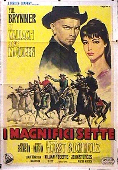 110 best yul brynner images on pinterest yul brynner film old movie posters vintage movies yul brynner classic movies stopboris Gallery