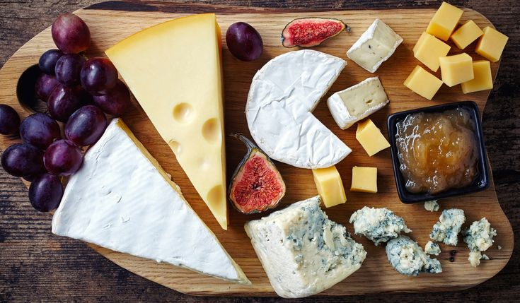 Doctor Suggests Cheese Is As Addictive As Drugs - beautyheaven