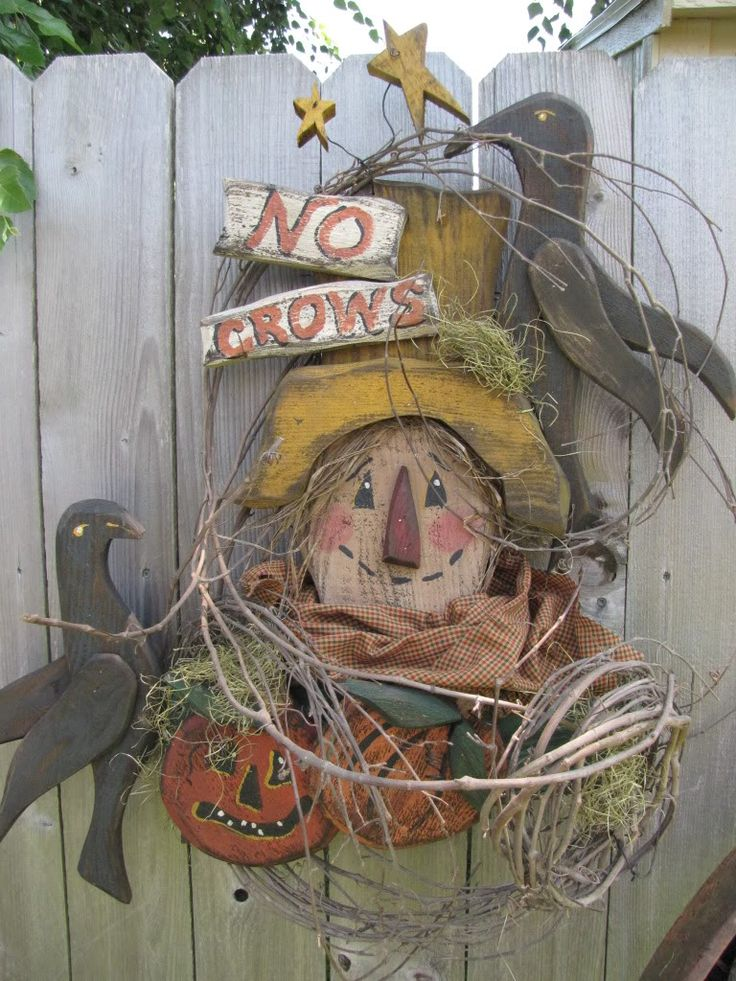 1000 images about thyme for fall on pinterest primitive for Free primitive craft patterns