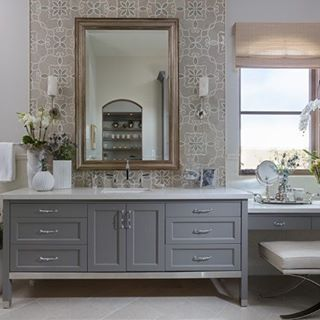 Custom Bathroom Vanities London Ontario 304 best bathroom interior design images on pinterest | bathroom