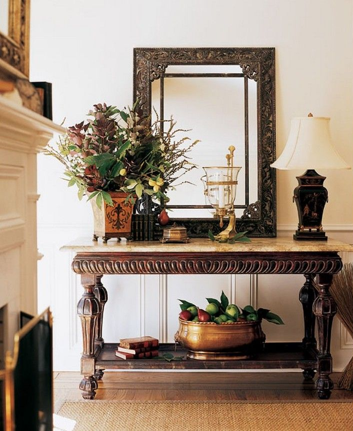Foyer Area Jobs : Best images about foyer decor on pinterest entry ways