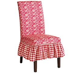 45 Best Parsons Chair Covers Images On Pinterest