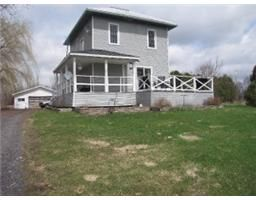 $279,000 L1350, 17815 STRATHMORE RD, MONKLAND, Ontario  K0C1V0