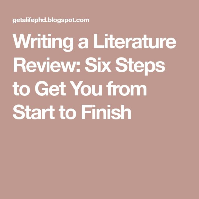 204 best Thesis writing images on Pinterest Dissertation writing - resume valley reviews