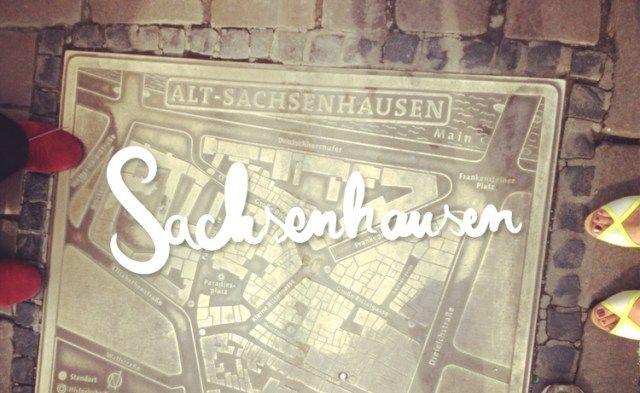 frankfurt tipp: sachsenhausen