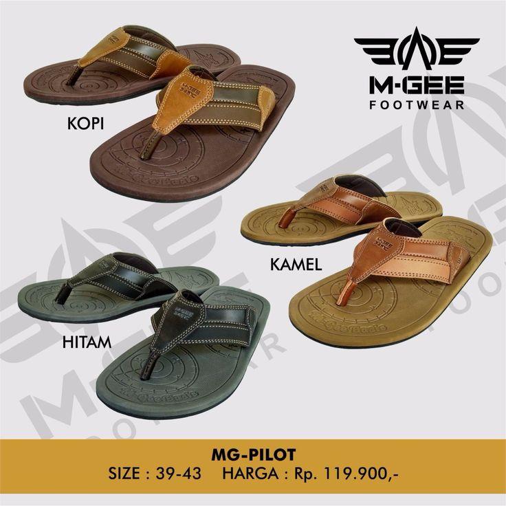 M-GEE FOOTWEAR MG-PILOT  info: jujung@gmail.com