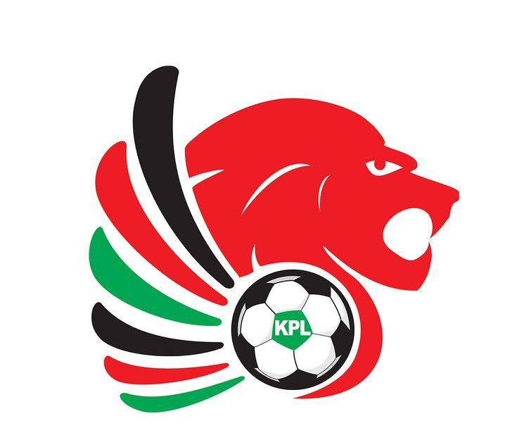 Kenyan Premier League Half Term Report | Premier league, League, Kenyan