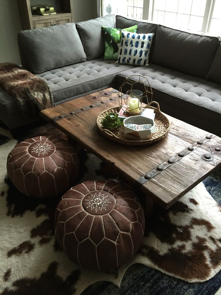{Sponsored} Like The Brown Seat Ottomans Part 66