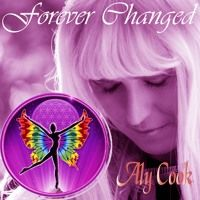 Aly Cook -  'Forever Changed' by Aly Cook on SoundCloud