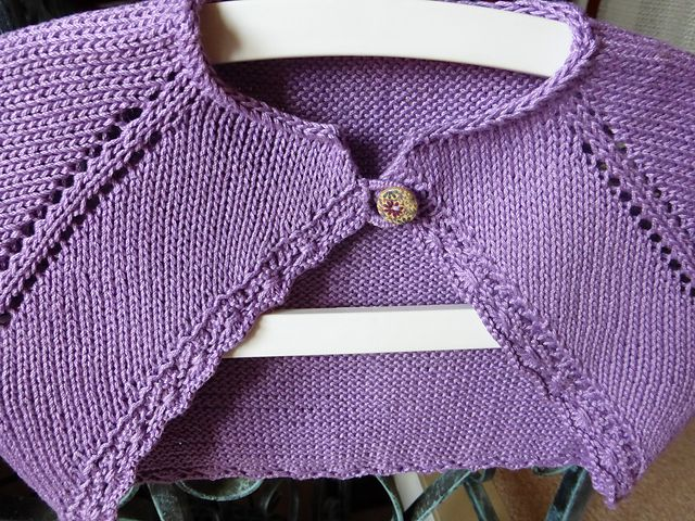 Ravelry: Project Gallery for Mini Ballerina pattern by schneckenstrick