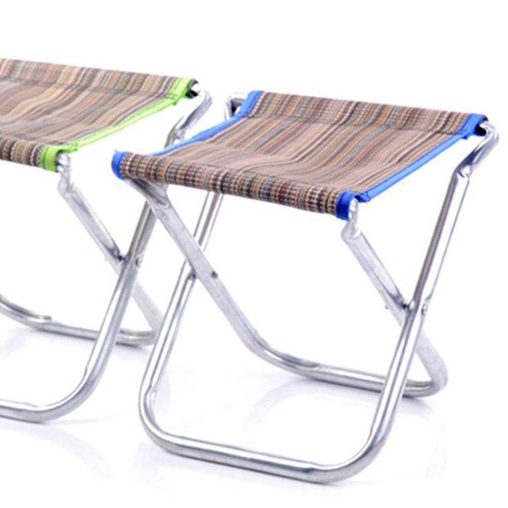 2016 hot sales Beach Chair  high quality   fishing chair useful safety shower chair convenience  foldable outdoor chair