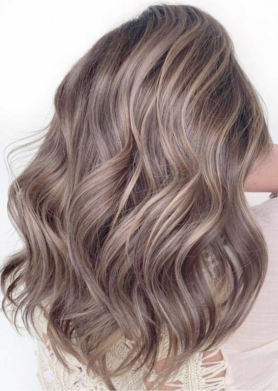 Hairspray Jr Script Pdf & Hair Salon In Walmart their Hairstyles Everyday against Hairstyles Half Up