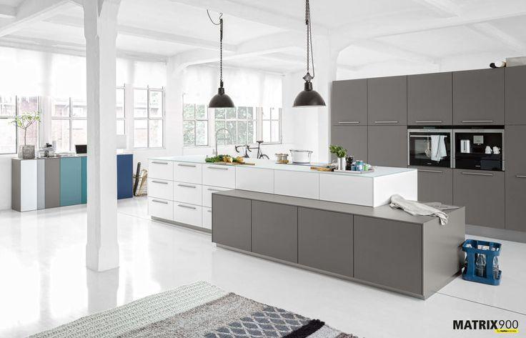 3d küchenplaner nolte grosse images oder aebdadadceffa cuisine nolte open plan kitchen jpg