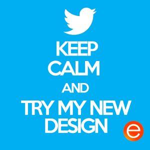 ¿Ya sabes cómo lucirá próximamente tu perfil de #Twitter?