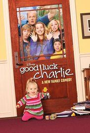 Good Luck Charlie (TV Series 2010–2014) - IMDb