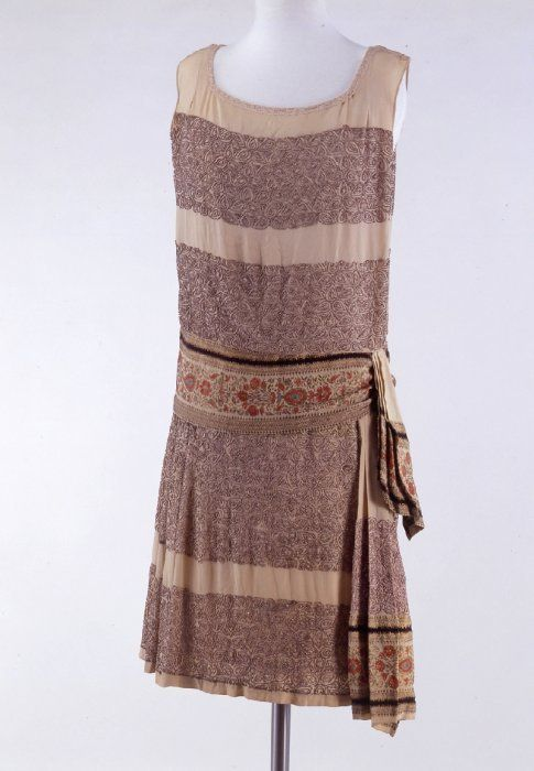 17 best ideas about chaise garde robe on pinterest | murs de