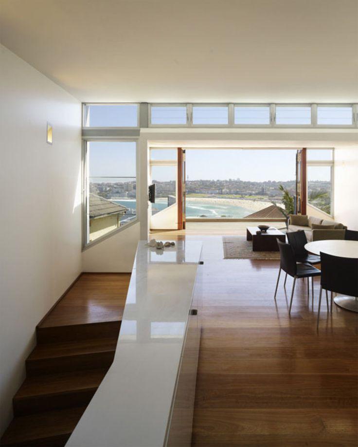 20 best Decorate Living Room images on Pinterest | Antique living ...